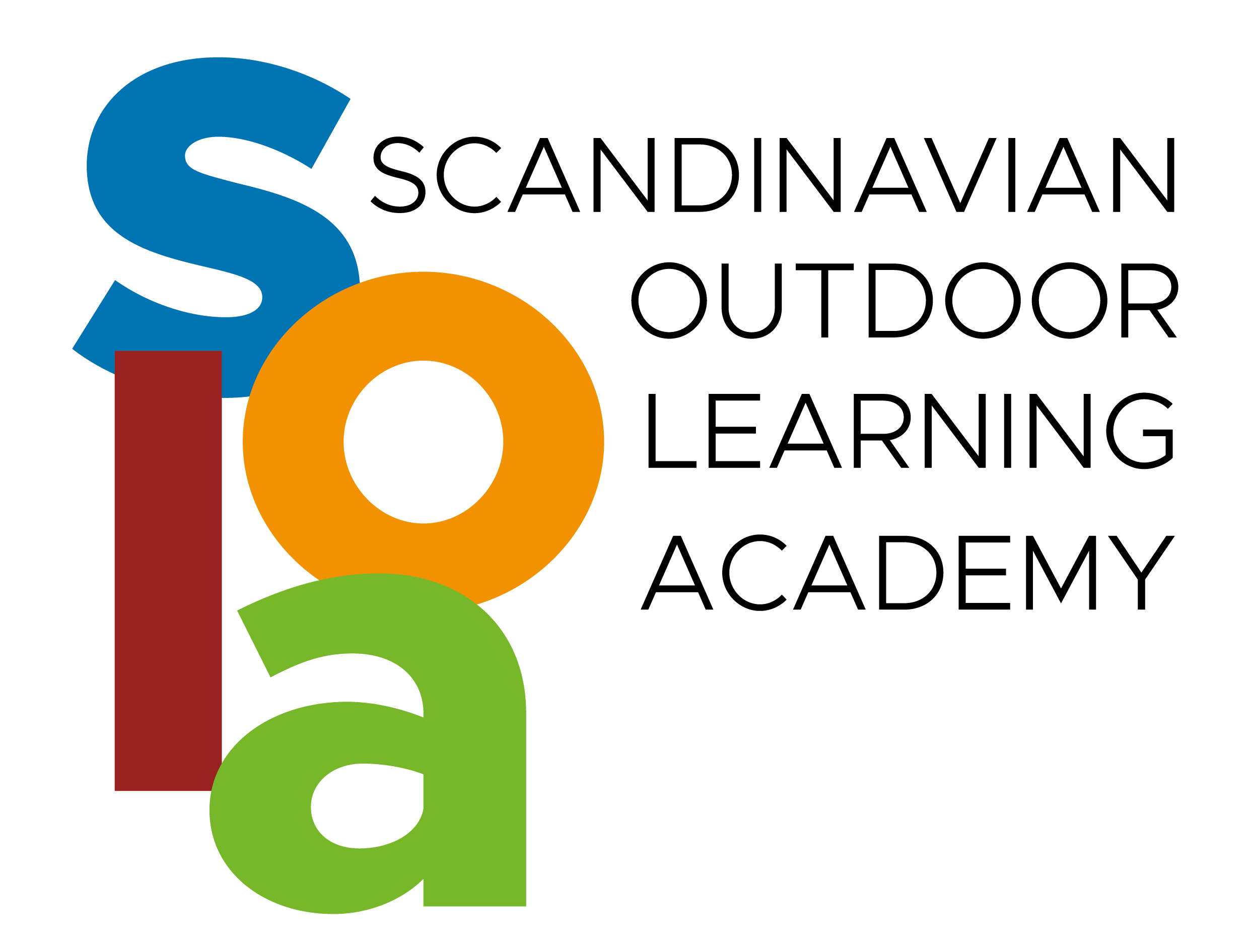 Scandinavian Outdoor Learning Academy